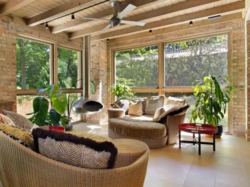 Создание уютной атмосферы дома
